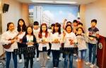 대전두리초등학교, 바탕이 '튼튼'…품격있는 어린이로 '쑥쑥'
