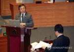 오늘 국회 대정부질문 시작…'소득주도성장·판문점비준' 공방