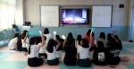 K-POP 영상 보며 즐기는 이곳…예산여중·한울초·동덕초등학교