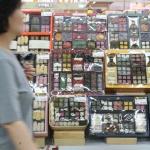 추석 선물 준비는?… 대전지역 유통업계 추석맞이 세일