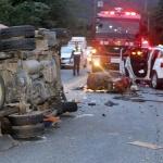 '교통정리' 안되는 교통사고 예방활동