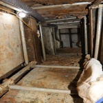 기름 훔치려 밤새 땅굴…대전·충북 송유관에 구멍 뚫어