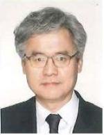 대전문화재단 박동천 대표이사 취임