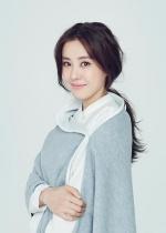 """배우 박은혜 10년 만에 이혼 """"성격 차이"""""""