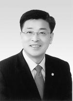 전익현 충남도의원, 장애인 복합 휴양레저센터 건립 제안