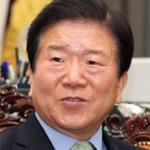 """박병석 """"학대피해 장애인에 국선변호사 선임 지원"""""""