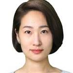 """김수민 """"온라인 게임 성희롱 행위 처벌 근거 마련"""""""