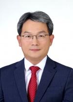 대전시 진영삼 사무관, 건축시공기술사 합격
