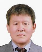 하재은 충북유도회 전무이사 세계유도선수권 코치로