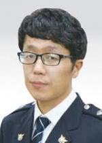 '사이버불링' 학교폭력의 위험한 초대