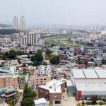장기미집행도시계획시설 청주 3곳 '해제 권고'