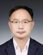 대전·충청 '스쿨 미투' 확산과 학생인권조례