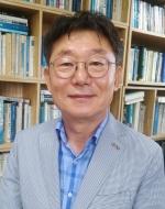 윤황 충남연구원장 취임