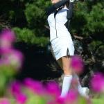 제9회 금산군수배 전국아마추어 골프대회