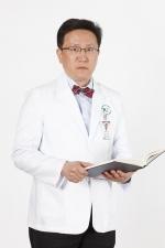 건양대병원 배장호 교수, SCI 피인용지수 우수상
