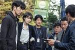 tvN 안부럽네…OCN '보이스2'·'손' 등 시청률 효자