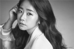 임화영, OCN 드라마 '트랩'서 프로파일러 변신
