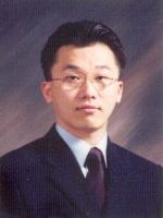 홍성 길세봉 주무관 노인장기요양보험 장관 표창