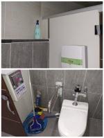 [유스페이퍼] 청결한 화장실 문화만큼 안전도 중요해