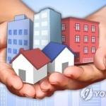 뛰는 집값 어려운 대출…공공임대 주택 확대 필요성