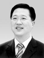 유해화학물질 관리 심포지엄 개최