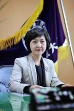 대전·세종·충청 전문대학총장협의회장에 강동대 류정윤 총장