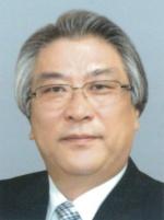 대전시사회복지협의회 제12대 회장에 최주환