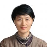한국교통대 강순희 교수 '마르퀴즈 평생공로상'