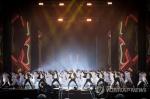 방탄소년단 3집 '빌보드 200' 15위…3주째 진입