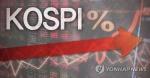 코스피, 미중 무역협상 기대감에 상승 출발