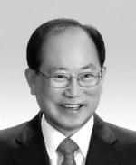 류한우 단양군수 '가장 신뢰받는 CEO 대상' 경영혁신 부문 수상