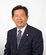 """조성룡 단양군의원 """"태양광발전소 난립 막아야"""""""