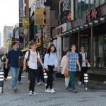 대전 유성구 vs 원도심 '부동산 가치' 극과 극
