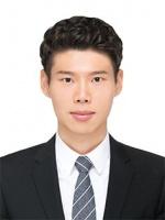충북대 이재환 씨, 유럽기형학회 '젊은과학자상' 수상