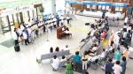 충남대병원 합창단 어울림 '제11회 Lunch Concert'