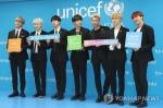 방탄소년단, 미국 ABC '굿모닝 아메리카' 출연한다