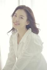 이시아, 드라마 '사자' 여주인공…박해진과 호흡