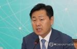 """김관영 """"北 비핵화 조치, 기존 주장에서 크게 벗어나지 못해"""""""