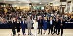 [9·18 평화 만국회의 4주년 기념식] 영원한 평화의 세계로! 전 세계인 평화 염원 담다