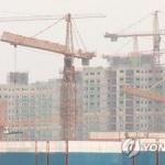 '아파트 미분양' 관리 강화… 충청권 안심 못한다