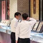 대전 유통업계 백화점 3사 한가위 맞이 특가전 풍성