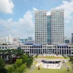 대전 4차 산업혁명특별시 '시동'…민선 7기 첫 추진위 회의