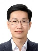 대전시 자치분권특보 김미중, 성평등기획특보에 오현숙