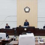 대전 동구 이스트시티 아파트 행정동 '신인동'으로 결정