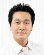 이승찬 계룡건설 사장 지역사회복지시설 위문