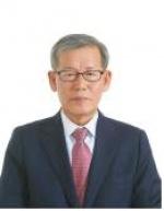 대원대 제8대 총장에 조남근 세명대 교수 선임