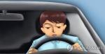 """""""운전자는 멀미약 먹지 마세요""""…'졸음·방향상실' 부작용"""