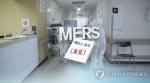 대전시 메르스 비상대응 22일 0시 종료…접촉자 8명 격리해제