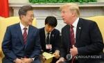 문대통령, 내일 뉴욕行…비핵화 로드맵 조율 '중책'