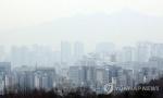 연휴 둘째 날 대전·충남 구름 많고 낮까지 비